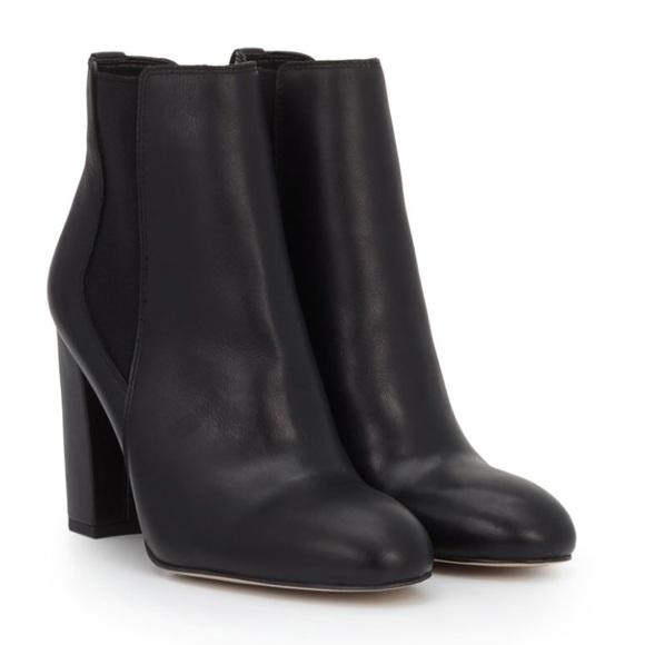 193c70d1a08025 Sam Edelman Shoes - Sam Edelman Case Ankle Boots